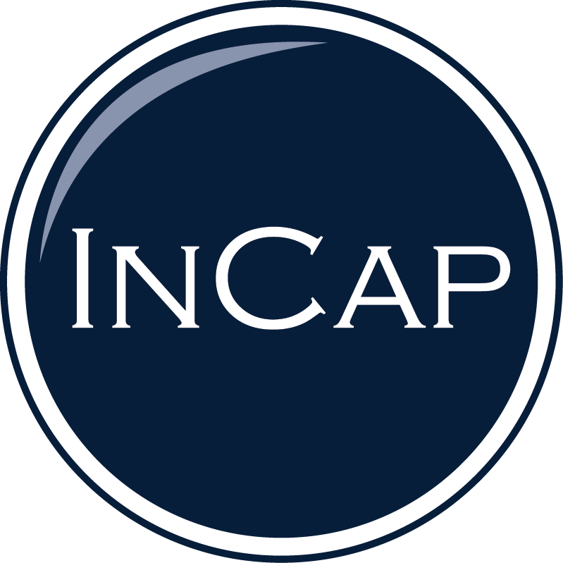 InCap Group
